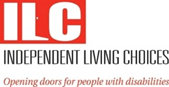 Independent Living Choices