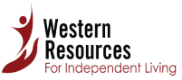 Western Resources for Independent Living